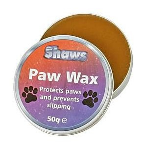 cire-coussinets-antiderapant-chien-paw-wax