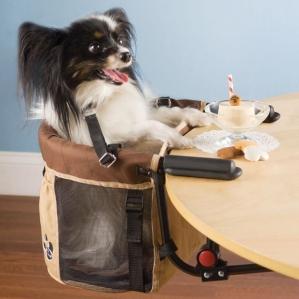 les-gadgets-geek-du-vendredi-t-shirt-ensanglante-siege-de-table-pour-chien4