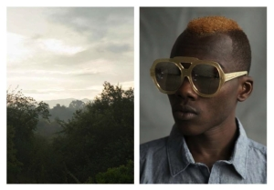 lunettes-soleil-vue-karen-walker-visible-ss-ete-2014-campagne-kenya-02