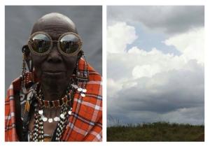 lunettes-soleil-vue-karen-walker-visible-ss-ete-2014-campagne-kenya-08