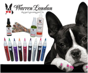 Warren-London+Nail+Color