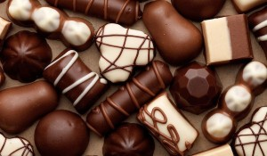 164730-chocolate-chocolates-600x350