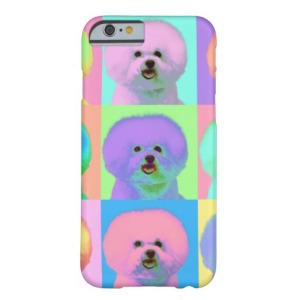 art_op_bichon_frise_coque_iphone_6_barely_there-re1515af6a0ca4ceba5e148a018775798_zz0f5_512