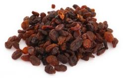 raisins-secs-fruits-secs