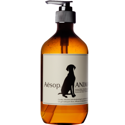 animal wash Aéosop.com 39.99 $