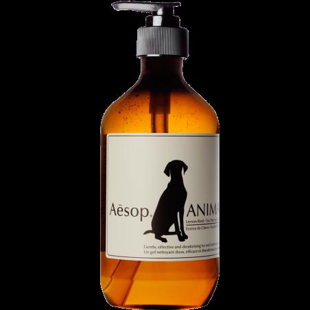 animal wash Aéosop.com 39.99 $