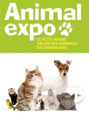 animal_expo-2017