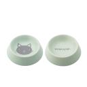 Duo Gamelle pour chats onrangetout.com 29.90 €