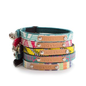 hiro-wolf-dog-collars