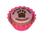 madeinpet_cupcakes rose - Copie