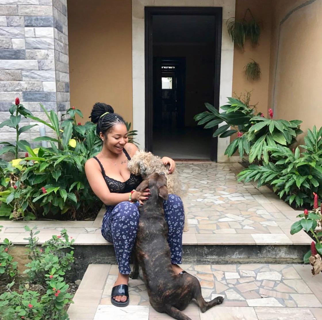 Alisar-Zena-et-ses-chiens